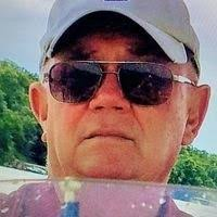 Bruce McDonald Obituary - Stockton, Illinois | Legacy.com