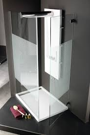glass that guarantees the security and