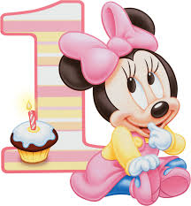 Mickey Bebe Minnie Bebe Mickey Y Minnie Baby Png Free Download