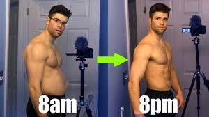 how i lost 10lbs in 1 day lose weight