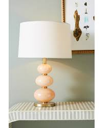 Sweet Savings on Adela Table Lamp