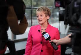 Press Conference: RAINN Urges Congress to Renew Debbie Smith Act | RAINN