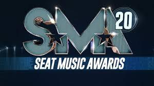 Seat Music Awards 2020 ecco il cast completo delle serate
