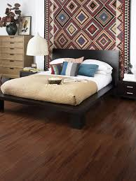 bedroom flooring ideas and options