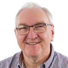 Mr Adrian Williams | Specialist Practitioner