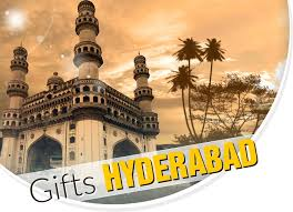 send gifts to hyderabad flowers