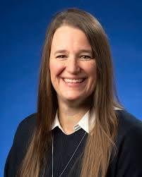 Melisa Smith, PT, DPT | PCOM Georgia Faculty