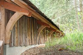 Landscape Wood
