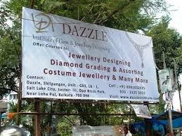 insute of gem jewellery designing