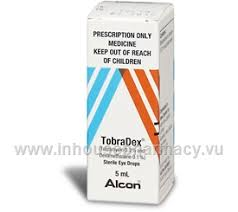 tobradex eye drops inhousepharmacy vu