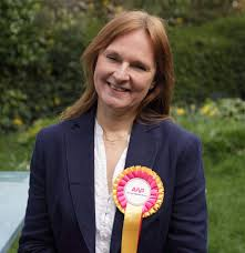 AWP Councillor Jane Smith Retains Alsager Seat beating Labour and  Conservatives - Animal Welfare PartyAnimal Welfare Party