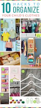 67 Life Changing Organization Tips Hacks For Stress Free Mornings What Moms Love