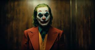 joker trailer breakdown finding comedy in tragedy