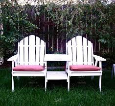 furniture painted vintage white