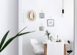 diy set of 3 hanging mirrors passionshake