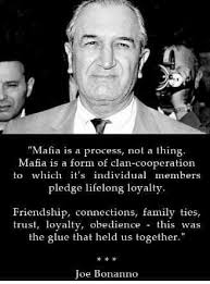 pin by johnny diaz on gangster sayings gangster quotes