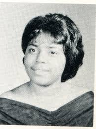 Myra Rose · Black Liberation 1969 Archive