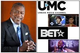BET Founder Bob Johnson Fires Back at Critics of His Decades-Long ...