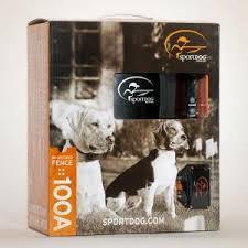 Petsafe Dog Fence Wire Break Locator Sporting Dog Pro