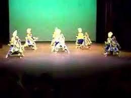 Rangla Punjab - COS Giant Bhangra 2007 - YouTube