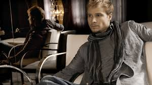What Happened to Brian Littrell– News & Updates - Gazette Review