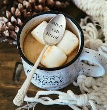 masha merebashvili on hot coffee and cold winter