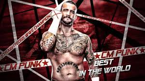 wwe cm punk new wallpaper 2016 with