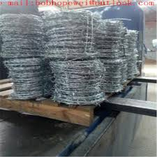 Barbed Wire For Sale Near Me Buy Wire Fencing Where Can I Buy Barbed Wire Iron Fencing Wire Bulb Wire Fence Price