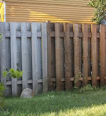 Fence Staining In Lewisville Tx Texas Fence Staining Repair Dallas