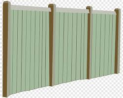 Picket Fence Garden Cartoon Grass Texture Png Pngwave