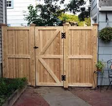 Stockade Fence Panels Chilangomadrid Com