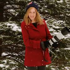 Priscilla Morris Photography and Art - Home   Facebook