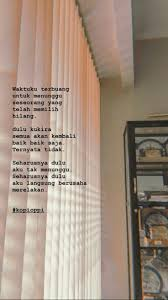 pin by zitate on zitate cinta quotes quotes galau postive