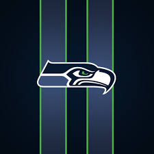 seattle seahawks iphone 6 wallpaper