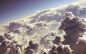Clouds Wallpapers For Android Apk Download