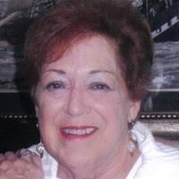Avis Wilson Obituary - Battle Creek, Michigan | Legacy.com