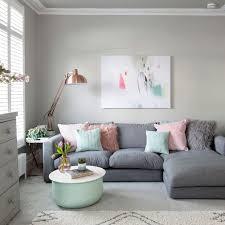 living room ideas designs trends