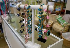 charlotte s jewelry gifts north hills