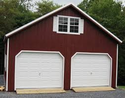 12x16 2 story shed plans