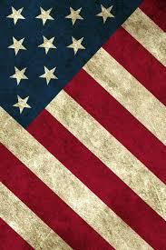 usa flag wallpaper hd on wallpaperget