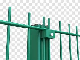 Fence Gate Guard Rail Mesh Chain Link Fencing Transparent Png
