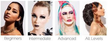 the best london makeup