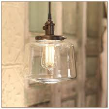 replacement glass shades for pendant lights