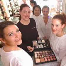 elizabeth grady makeup artistry