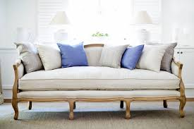 did you know these 11 types of sofa