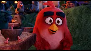 All Deleted Scenes From The Angry Birds Movie. (10-BitC,Full-HD ...