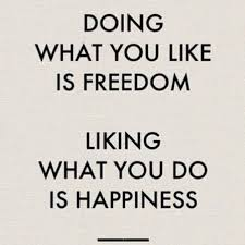 justdoit life dom happiness quote career entrepreneur