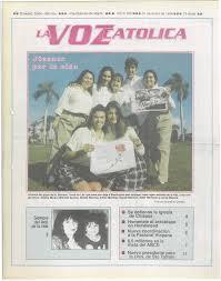Https Azslide Com Siempre Del Lado De La Vida Vol41 Noli Arquidiocesis De Miami 21 De Enero De I L 5a48e2eb1723ddb45599479c Html