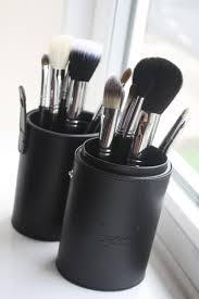 sigma makeup brush set india makeup