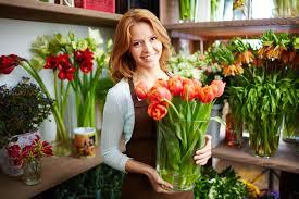 ftd florist directory ftd florist